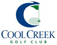 Cool Creek Golf Club